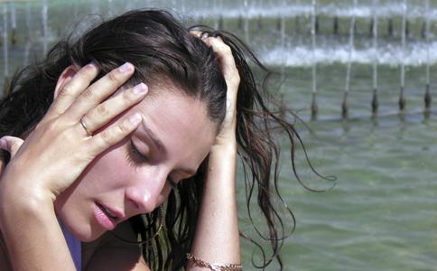 淋病为什么容易复发 淋病复发的原因 淋病预防复发