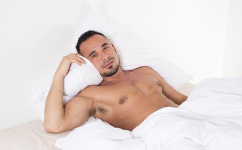 男性精囊炎的危害有哪些 精囊炎的预防方法是什么 精囊炎该如何来预防
