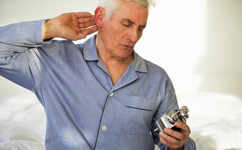 附睾炎的诊断方法有哪些 附睾炎该如何诊断 附睾炎的症状有哪些