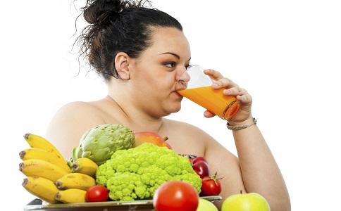肥胖的原因有哪些 哪些原因会导致人体发胖 为什么会越来越胖