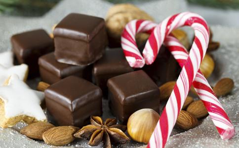 吃巧克力有什么好处 吃巧克力的好处 吃巧克力有哪些好处