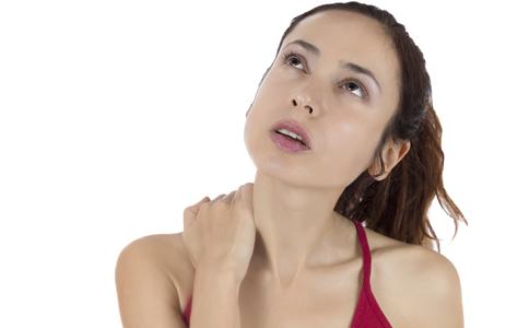 治疗颈椎病的土方法 如何治疗颈椎病 治疗颈椎病的土方法有哪些