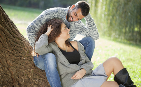 早洩的癥狀是什麼 男性早洩的癥狀是什麼 早洩的原因有哪些