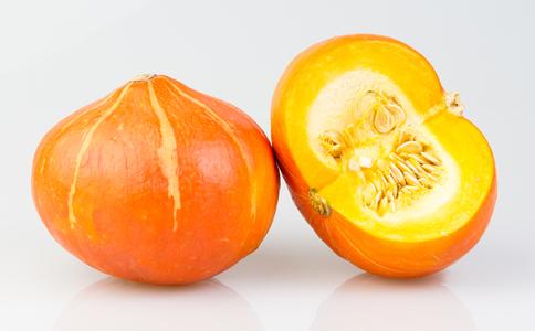 含维生素C的食物 哪些食物含有维生素C 富含维生素C的食物