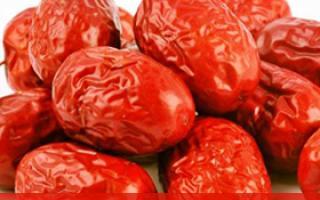 四红粥有什么营养和功效_营养理论_饮食_99健康网