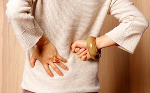 老年人腰肌劳损怎么治 老年人腰肌劳损怎么办 腰肌劳损的治疗