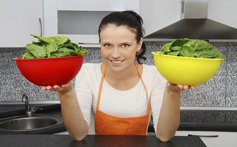 哪些蔬菜减肥蔬菜减肥收腹_蔬菜水果类_减肥_99健康网排行减脂图片