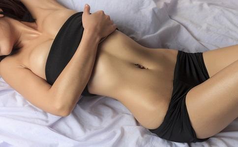 丰胸的方法有哪些 如何拥有性感美胸 如何让胸部变的更大