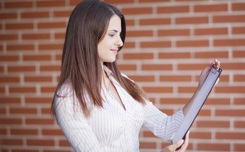 大学生交往有什么原则 同学交往原则 大学生人际交往原则