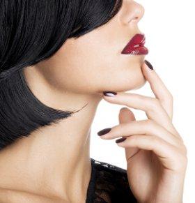 美白产品致不孕 6类化妆品易致不孕
