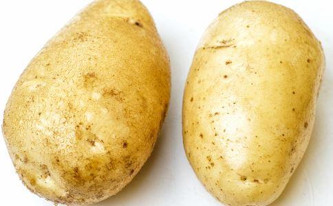 胃病能吃土豆吗 胃病偏方 治疗胃病的偏方