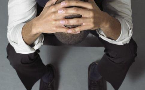 艾滋病引起的腹泻 艾滋病的腹泻症状 艾滋病 腹泻