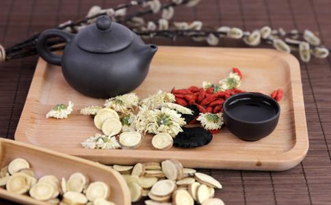 哪些胃病患者不能喝茶 胃病能喝茶吗 胃肠溃疡怎么食疗