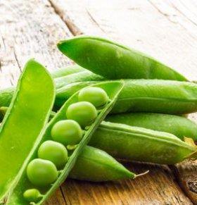 保健养生:吃肉不如多吃三种豆