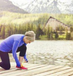 老年人患退行性关节炎的原因 退行性关节炎 关节炎病因