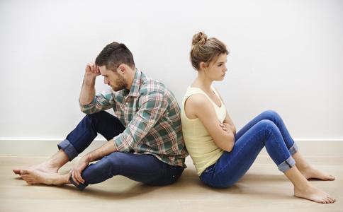 男性早洩是如何判斷的 男性早洩的診斷標準 男性早洩的癥狀