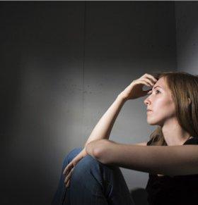 世界自杀预防日 如何预防冲动性自杀 预防冲动性自杀