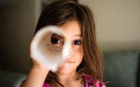 怎样预防远视眼发生