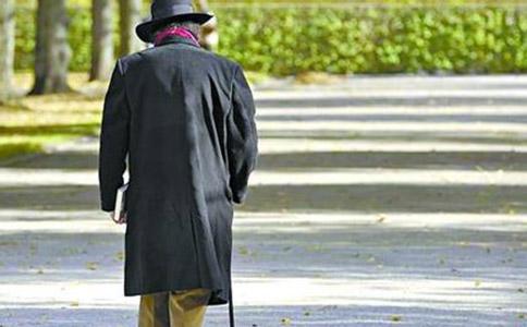 日本人为何平均寿命最长呢