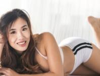 子宫内膜异位症会使月经异常吗