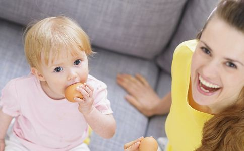 如何增强儿童免疫力 儿童如何提高免疫力 儿童增强提高免疫力