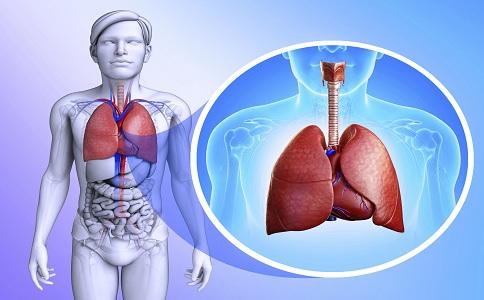 什么是矽肺 矽肺的病因是什么 矽肺的发病机制有哪些