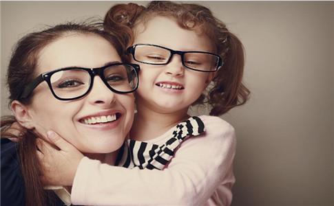 研究表明户外活动减少儿童近视