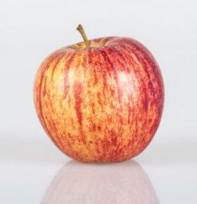 经常熬夜的人吃什么水果好