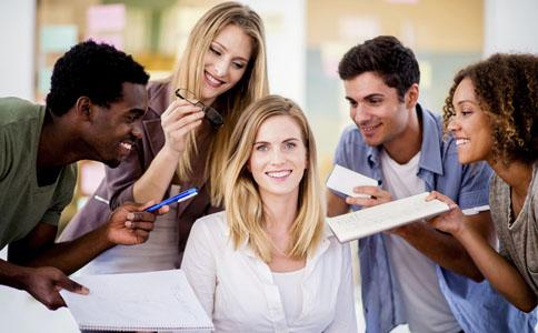 大学新生如何调整自己 大学新生如何树立信心 大学新生应该知道的事