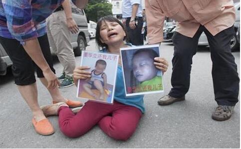 4岁小孩午睡猝死 幼儿园责任重大