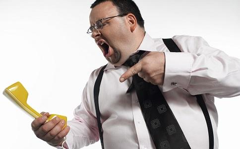 男性上班族要如何来避免肥胖