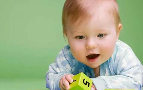 孩子听力障碍 如何发现孩子听力障碍 怎么发现孩子听力障碍