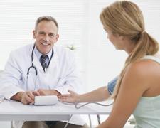 黑色素瘤 治疗 晚期