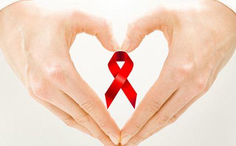 什么是艾滋病症状图片_艾滋病是怎么产生的