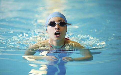 性病的传播途径 游泳会传染性病吗 性病如何传染