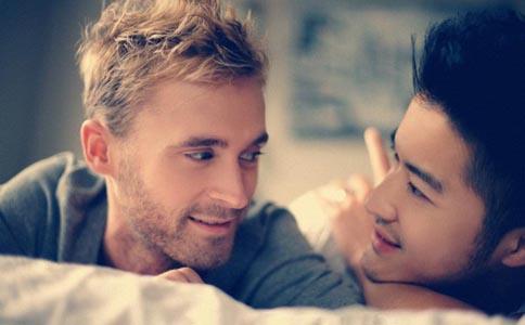 怎么看待男同性恋者 怎么对待同性恋 如何看待同性恋