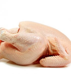6个吃鸡的真相你了解多少