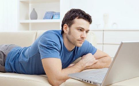 男人早洩是什麼原因 如何預防男人早洩 早洩的預防方法