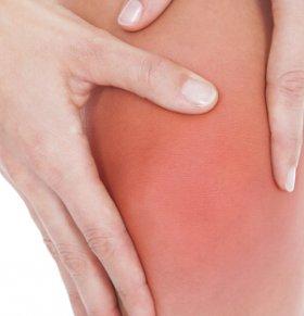 秋季如何防关节炎疼痛 如何防关节炎疼痛 关节炎疼痛