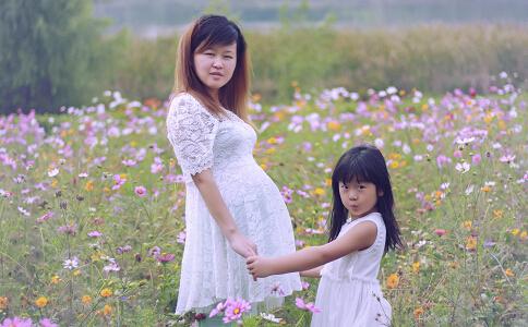 二胎要不要生 到底要不要生二胎 生二胎要考虑什么
