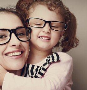 职场妈咪如何带孩子 职场妈妈的育儿误区 职场妈妈要避免的教育误区