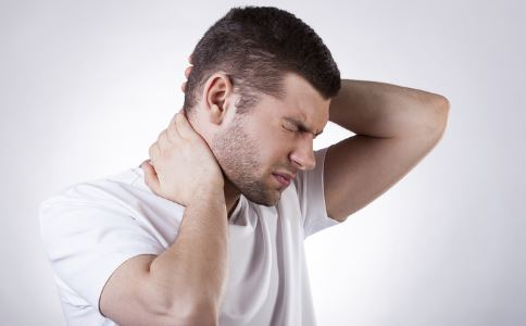 颈椎病怎么办 颈椎病如何预防 颈椎病有什么类型