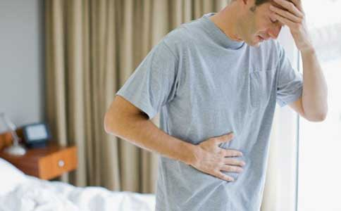 青年人胃癌的特点是什么 青年人胃癌早期病症有哪些 预防胃癌的方法有哪些