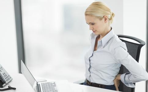 毕业生职场要注意哪些 职场新手怎么求职 职场新手如何求职