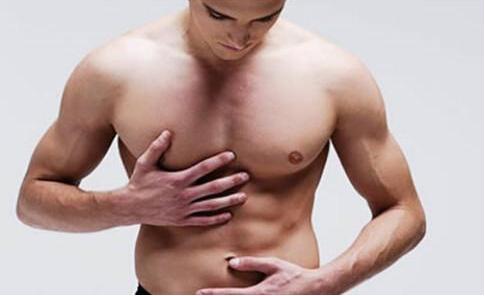 男人也得乳腺癌 男人如何预防乳腺癌