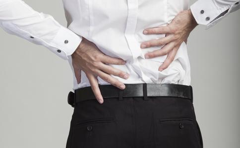 股骨頭壞死為什么會導致癱瘓