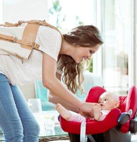 职场妈妈如何教育孩子 职场妈妈教育孩子的方法 职场妈妈如何跟孩子告别