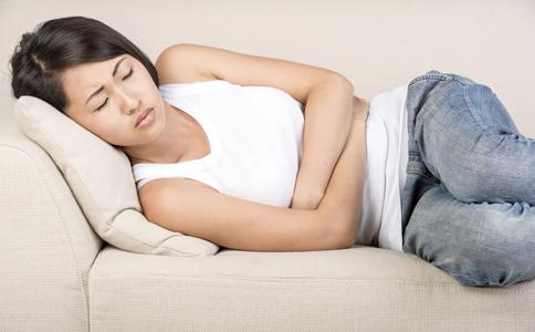 胃镜检查有什么意义 哪些人不适合做胃镜检查 胃镜检查要注意哪些