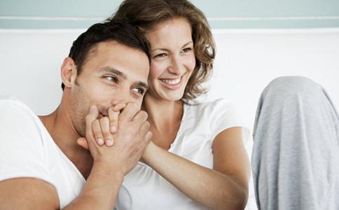 藿香正氣能治療早洩嗎 早洩怎麼治療 早洩怎麼食補