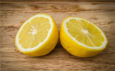 柠檬和海鲜能一起吃吗 秋季吃海鲜有哪些禁忌 秋季吃海鲜8个禁忌